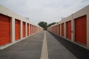 Image of Public Storage - Canoga Park - 8050 Deering Ave Facility on 8050 Deering Ave  in Canoga Park, CA - View 2