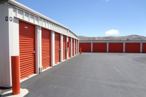 Image of Public Storage - Sparks - 450 Boxington Way Facility on 450 Boxington Way  in Sparks, NV - View 2