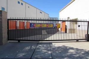 Image of Public Storage - Antioch - 3501 Deer Valley Road Facility on 3501 Deer Valley Road  in Antioch, CA - View 4