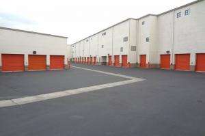 Image of Public Storage - Antioch - 3501 Deer Valley Road Facility on 3501 Deer Valley Road  in Antioch, CA - View 2