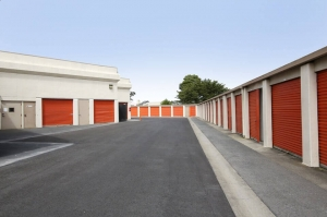 Image of Public Storage - Daly City - 1050 King Drive Facility on 1050 King Drive  in Daly City, CA - View 2