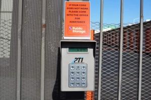 Public Storage - Las Vegas - 2727 S Decatur Blvd - Photo 5