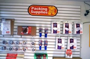 Public Storage - Las Vegas - 2727 S Decatur Blvd - Photo 3