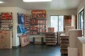 Public Storage - Richmond - 3230 Pierce Street - Photo 3