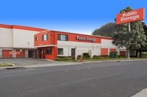 Public Storage - Richmond - 3230 Pierce Street - Photo 1