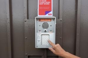 Public Storage - Richmond - 3230 Pierce Street - Photo 5