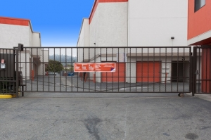 Image of Public Storage - Richmond - 3230 Pierce Street Facility on 3230 Pierce Street  in Richmond, CA - View 4