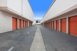 Image of Public Storage - Richmond - 3230 Pierce Street Facility on 3230 Pierce Street  in Richmond, CA - View 2