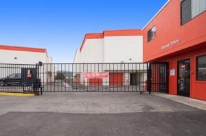 Image of Public Storage - Richmond - 3230 Pierce Street Facility on 3230 Pierce Street  in Richmond, CA - View 4