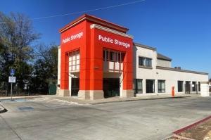 Public Storage - San Jose - 3900 Vistapark Drive - Photo 1