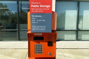 Public Storage - San Jose - 3900 Vistapark Drive - Photo 5
