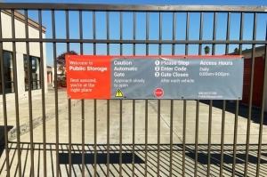 Public Storage - San Jose - 3900 Vistapark Drive - Photo 4