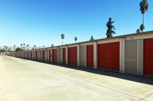 Image of Public Storage - San Jose - 3900 Vistapark Drive Facility on 3900 Vistapark Drive  in San Jose, CA - View 2