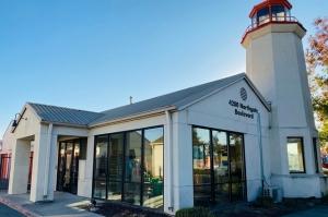 Image of Public Storage - Sacramento - 4200 Northgate Blvd Facility on 4200 Northgate Blvd  in Sacramento, CA - View 2