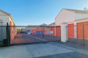 Image of Public Storage - Sacramento - 4200 Northgate Blvd Facility on 4200 Northgate Blvd  in Sacramento, CA - View 4