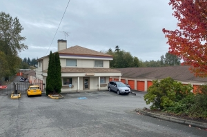 Image of Public Storage - Port Orchard - 1699 SE Mile Hill Drive Facility at 1699 SE Mile Hill Drive  Port Orchard, WA