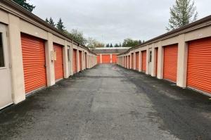 Image of Public Storage - Port Orchard - 1699 SE Mile Hill Drive Facility on 1699 SE Mile Hill Drive  in Port Orchard, WA - View 2