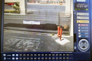Image of Public Storage - Las Vegas - 3550 Arville St Facility on 3550 Arville St  in Las Vegas, NV - View 4
