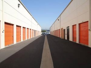 Image of Public Storage - Diamond Bar - 21035 E. Washington Ave Facility on 21035 E. Washington Ave  in Diamond Bar, CA - View 2