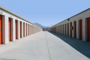 Image of Public Storage - Colton - 1600 Fairway Dr Facility on 1600 Fairway Dr  in Colton, CA - View 2