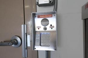 Public Storage - San Francisco - 2090 Evans Ave - Photo 5