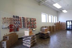 Public Storage - San Francisco - 2090 Evans Ave - Photo 3