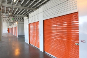 Public Storage - San Francisco - 2090 Evans Ave - Photo 2