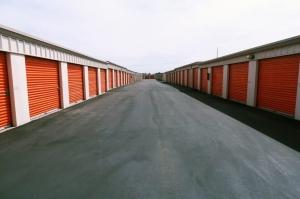 Public Storage - Tracy - 300 E Larch Road - Photo 2