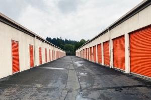 Image of Public Storage - Bremerton - 4505 Auto Center Way Facility on 4505 Auto Center Way  in Bremerton, WA - View 2