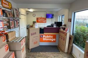 Image of Public Storage - Bremerton - 4505 Auto Center Way Facility on 4505 Auto Center Way  in Bremerton, WA - View 3