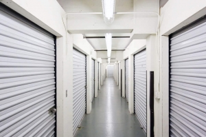 Image of Public Storage - Seattle - 3000 15th Ave W Facility on 3000 15th Ave W  in Seattle, WA - View 2