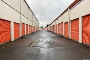 Public Storage - Federal Way - 32615 Pacific Hwy S - Photo 4