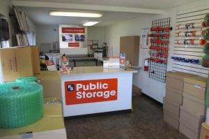 Image of Public Storage - Lynnwood - 18926 Highway 99 Facility on 18926 Highway 99  in Lynnwood, WA - View 3