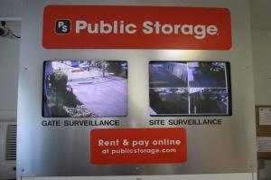 Image of Public Storage - Lynnwood - 18926 Highway 99 Facility on 18926 Highway 99  in Lynnwood, WA - View 4