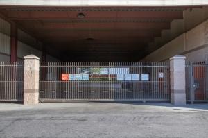Image of Public Storage - Burbank - 2240 N Hollywood Way Facility on 2240 N Hollywood Way  in Burbank, CA - View 4
