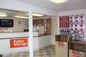 Image of Public Storage - Salem - 280 Lancaster Dr NE Facility on 280 Lancaster Dr NE  in Salem, OR - View 3