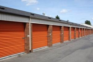 Image of Public Storage - Salem - 280 Lancaster Dr NE Facility on 280 Lancaster Dr NE  in Salem, OR - View 2