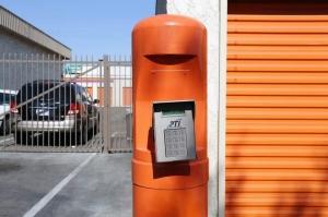 Public Storage - Fontana - 17173 Valley Blvd - Photo 5