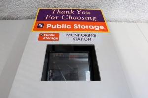 Public Storage - Fontana - 17173 Valley Blvd - Photo 4