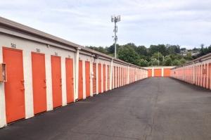 Image of Public Storage - Renton - 3600 E Valley Rd Facility on 3600 E Valley Rd  in Renton, WA - View 2
