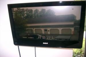 Image of Public Storage - Issaquah - 1701 NW Sammamish Road Facility on 1701 NW Sammamish Road  in Issaquah, WA - View 4