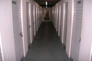 Image of Public Storage - Issaquah - 1701 NW Sammamish Road Facility on 1701 NW Sammamish Road  in Issaquah, WA - View 2