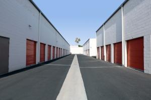 Public Storage - Anaheim - 130 S Knott Ave - Photo 2