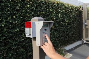 Public Storage - Anaheim - 130 S Knott Ave - Photo 5