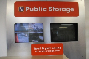 Public Storage - Seattle - 10821 Lake City Way NE - Photo 4