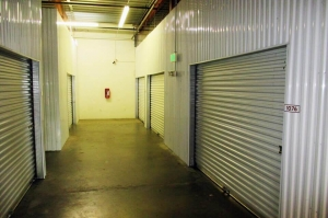 Image of Public Storage - Seattle - 10821 Lake City Way NE Facility on 10821 Lake City Way NE  in Seattle, WA - View 2