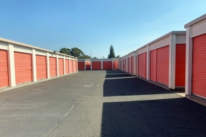 Image of Public Storage - Vallejo - 222 Couch Street Facility on 222 Couch Street  in Vallejo, CA - View 2