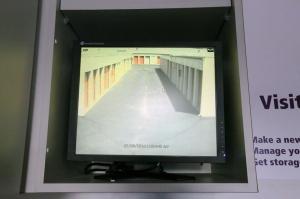 Image of Public Storage - Sun Valley - 7880 San Fernando Rd Facility on 7880 San Fernando Rd  in Sun Valley, CA - View 4