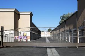 Image of Public Storage - Moorpark - 875 W Los Angeles Ave Facility on 875 W Los Angeles Ave  in Moorpark, CA - View 4
