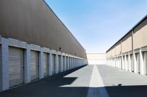 Image of Public Storage - Moorpark - 875 W Los Angeles Ave Facility on 875 W Los Angeles Ave  in Moorpark, CA - View 2